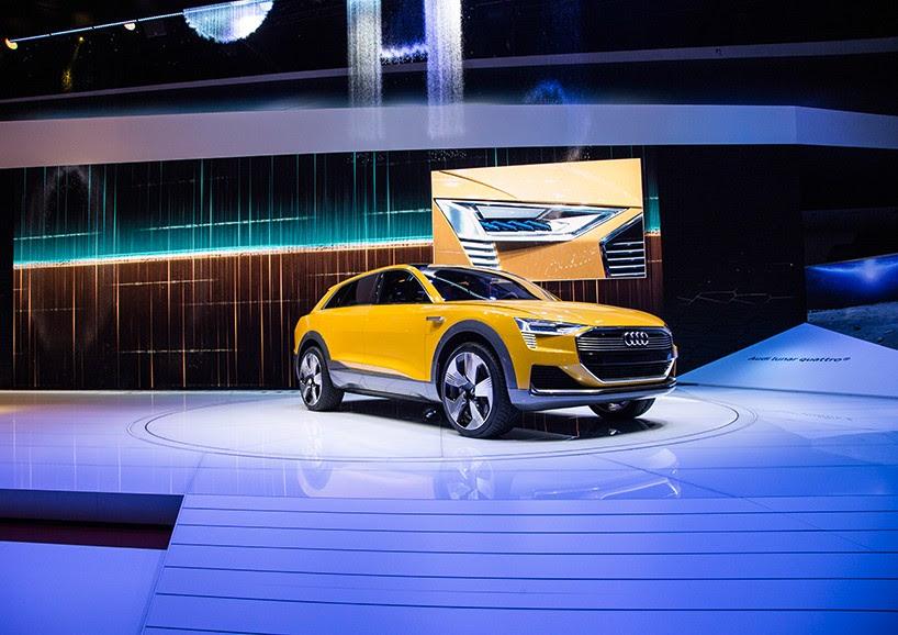 audi-h-tron-quattro-concept-NAIAS-2016-designboom-11
