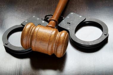 Auburn Gresham Pastor Charged With Sexually Abusing Teenage Girl