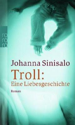 http://booktastic-world.blogspot.de/2014/10/troll-eine-liebesgeschichte.html