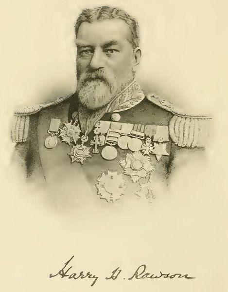 File:Rawson,Admiral.jpg