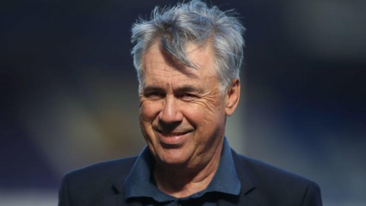 Ex-striker makes Everton claim as Richarlison interest hots up
