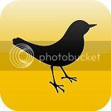 Install Tweetdeck Versi Lama
