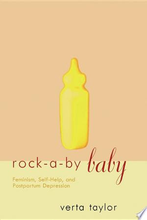 Megan Books: Download Rock-a-by Baby PDF Free