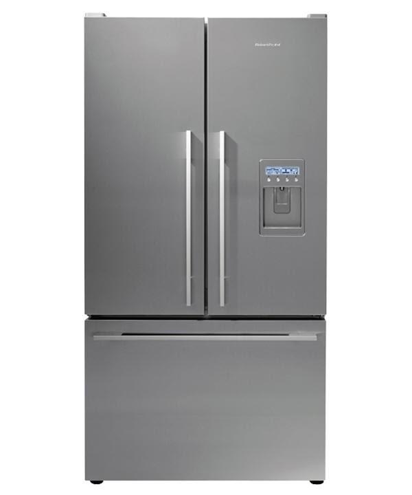 Kühlschrank Breite - Killen Otelia Blog