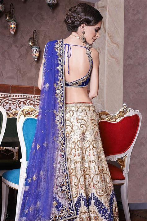 ideas  indian reception outfit  pinterest