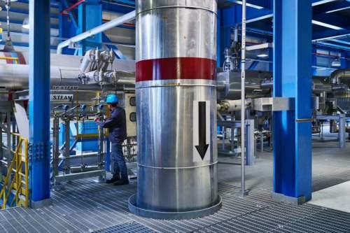 jebel-ali-desalination-plant_3