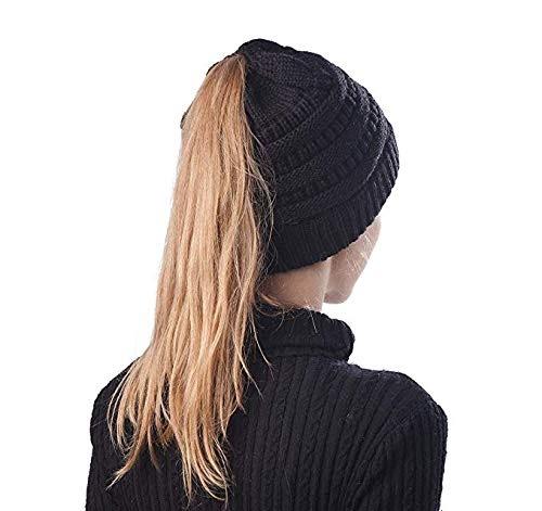 Tukistore Damen elegant Blume Turban-H/üte Pure Farbe muslimische Kopftuch Turbanm/ütze Kopfbedeckung Schlafm/ütze