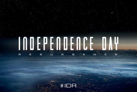 Independence Day Resurgence cartel