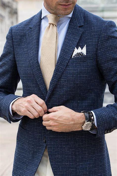 Best 25  Summer wedding men ideas on Pinterest   Mens