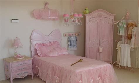 girls bedroom ideas toddler girl bedroom prefect