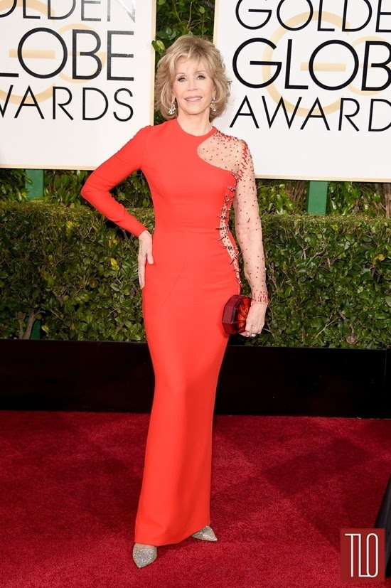 http://tomandlorenzo.com/wp-content/uploads/2015/01/Golden-Globe-Awards-2015-Red-Carpet-Rundown-Fashion-PART-TWO-Tom-Lorenzo-Site-TLO-8.jpg
