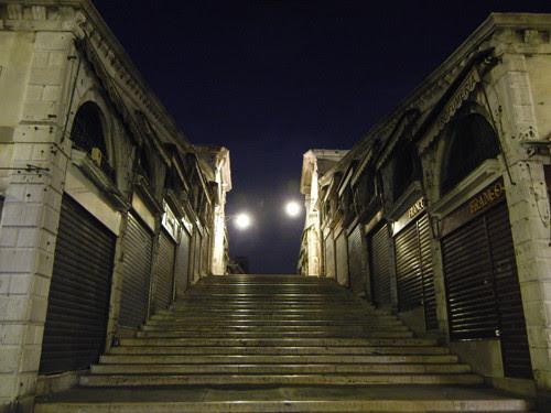 DSCN1723 _ Ponte di Rialto, 14 October
