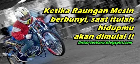 kata drag racing motor search results calendar