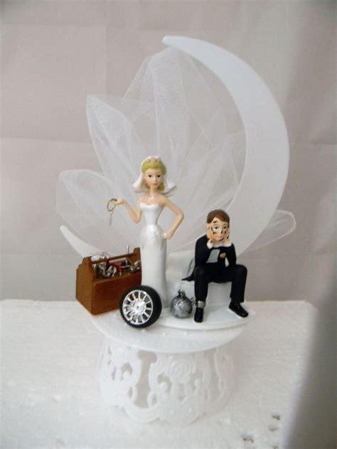 1000  ideas about Mechanic Cake on Pinterest   Tool box