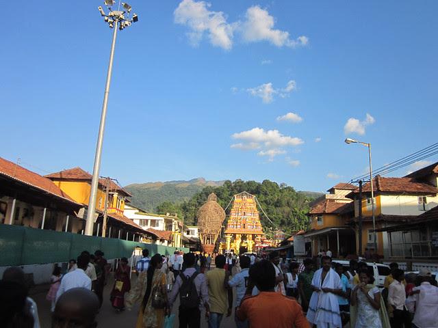 Kumara_Parvatha_Trek_Kukke_Subramanya_Temple1