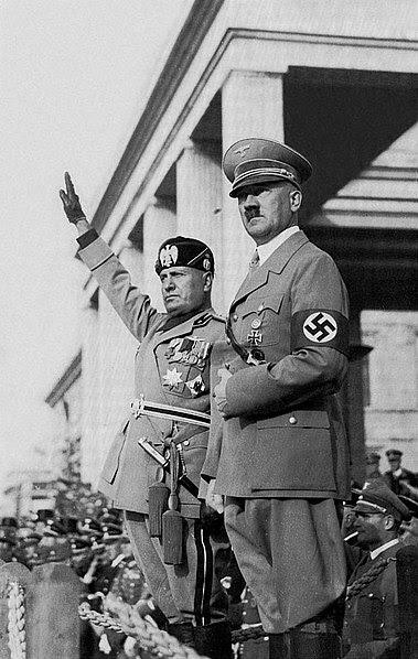 File:Hitlermusso2 edit.jpg