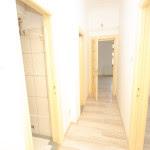 apartament Tooamnei10inchiriere olimob