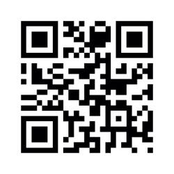 CL-02190 ShabbyChicLabelsFour-qrcode_330233 (2)