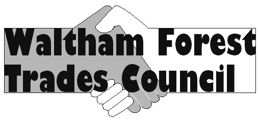 Waltham Forest Trades Council