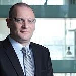קרן פנינסולה ו-EIF חתמו על הסכם למימון חברות ישראליות ב-300 מיליון שקל - כלכליסט