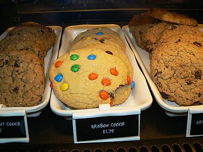 cookies in Brooklyn.jpg