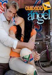 Cuidado con el Angel | filmes-netflix.blogspot.com