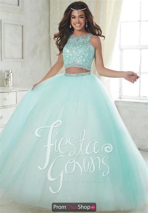 Tiffany Quince 56317 Dress   PromDressShop.com