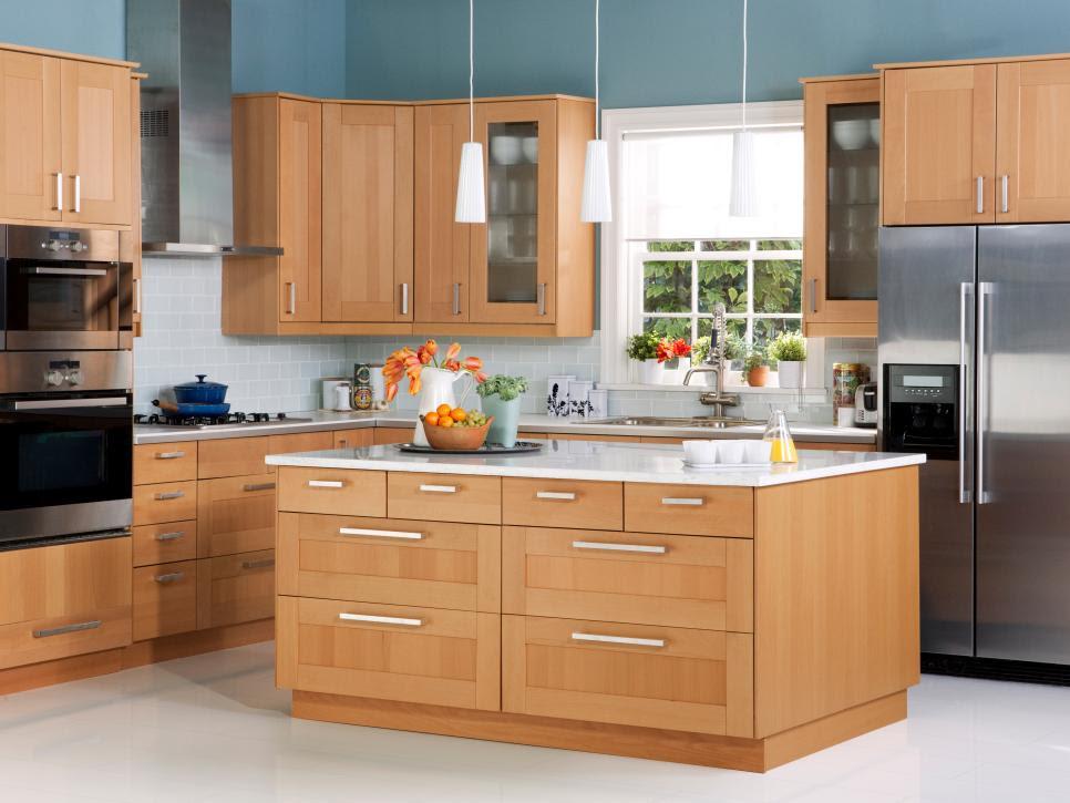 IKEA Kitchen Space Planner | HGTV