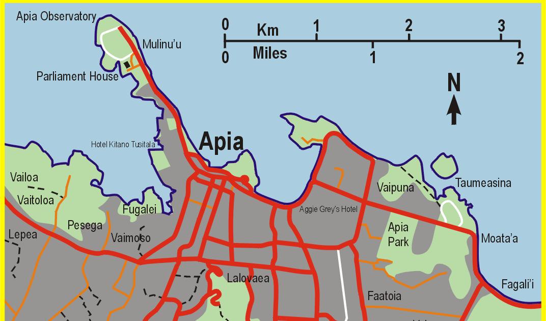 resume template  apia map