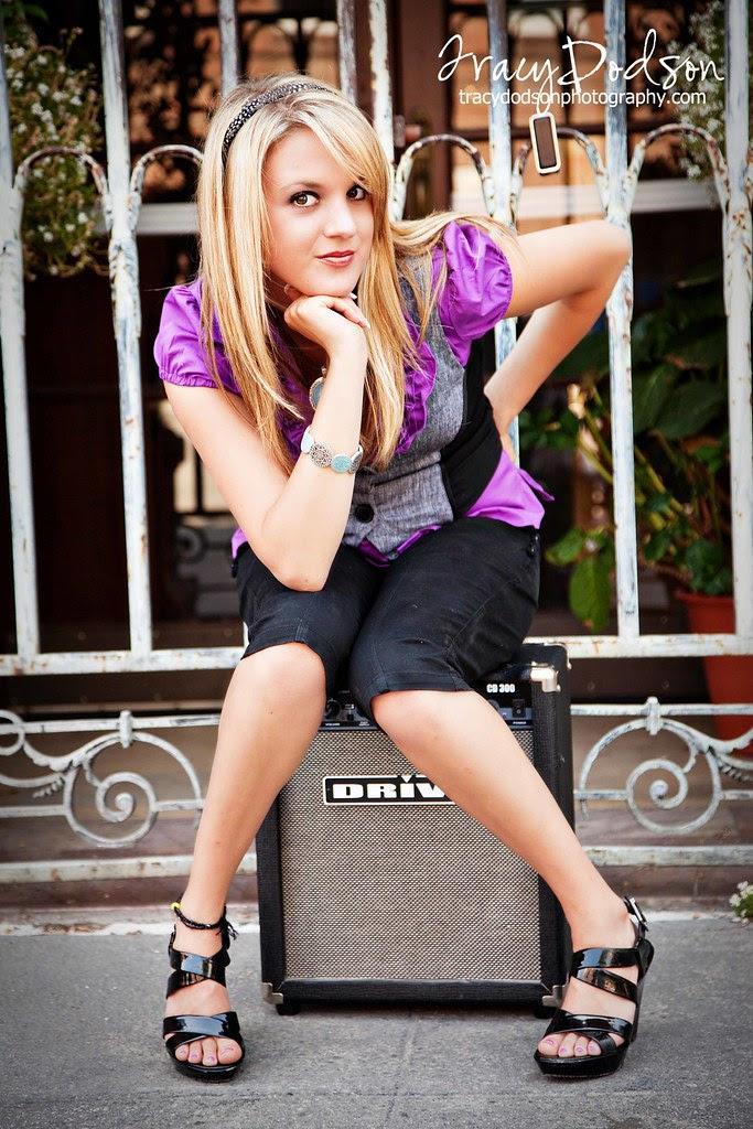 Kylie_0182 J