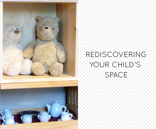 http://playfullearning.net/rediscovering-childs-space/