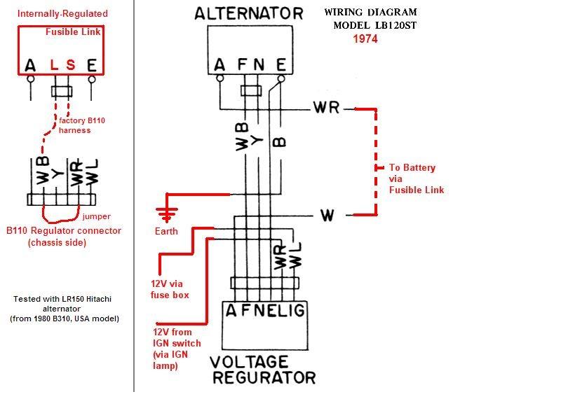 Diagram Ktm 620 Wiring Diagram Full Version Hd Quality Wiring Diagram Pvdiagramxcaro Annuncipagineverdi It