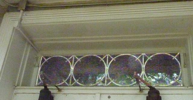 P1090867-2011-04-15-Hapeville-1st-Baptist-Church-Education-door-transom-light-detail