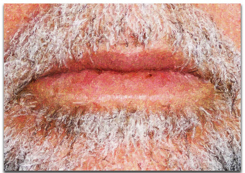 son labios