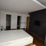 amfiteatru-inchiriere-apartament-imonord-www-olimob-ro19