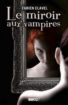 http://lesvictimesdelouve.blogspot.fr/2012/01/le-miroir-aux-vampires-de-fabien-clavel.html