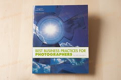 """Best Business Practices for Photographers"""