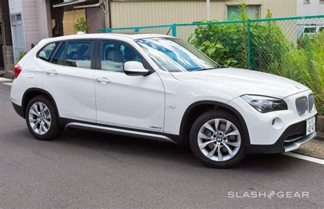 Best New Bmw X1 2021 Review