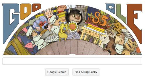 google by Kara 2