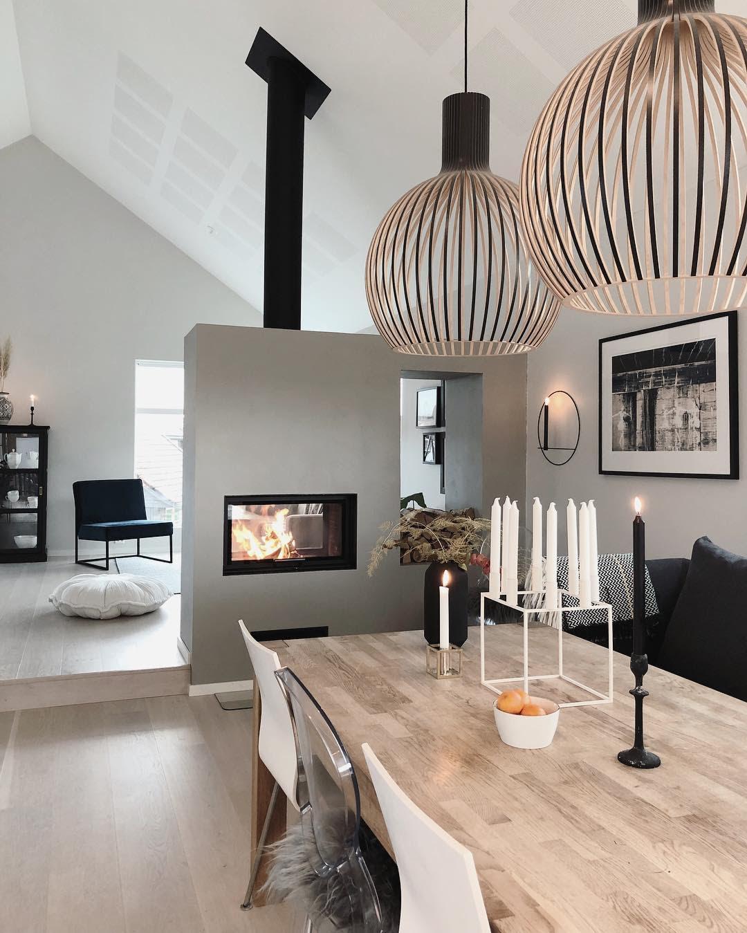 Interior Design Trend 2020