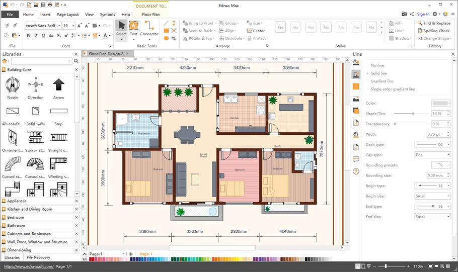 floorplanmaker