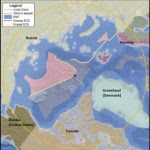 593px-Russian_Arctic_claim