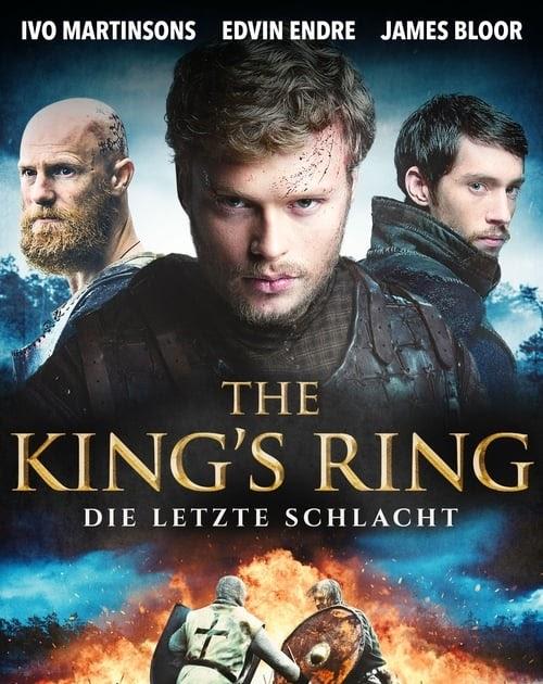 The Ring 2 Ganzer Film Deutsch