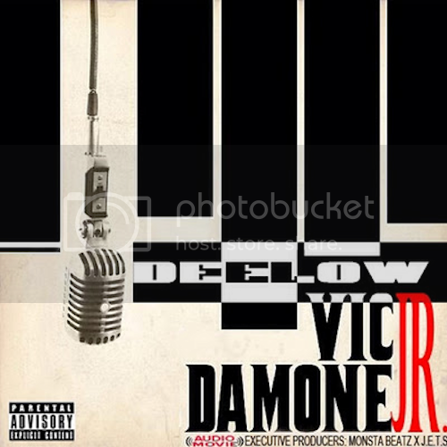 Vic Damone On The Street Where You Live / Gigi