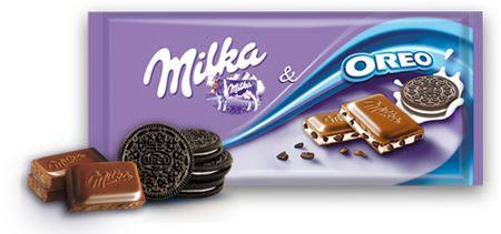 Milka-y-Oreo