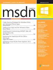 dn201737_cover_lrg(en-us,MSDN_10)