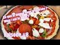 Recette Pizza Maison Facile