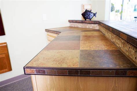 tile kitchen countertops ideas  pictures easy kitchen