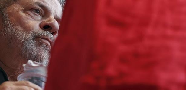 Aliados do ex-presidente esperam uma nova rodada de críticas a Dilma no encontro
