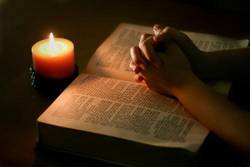 Risultati immagini per lectio divina